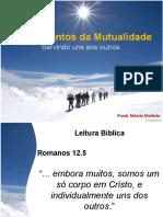 mandamentosdamutualidadeebdatualizada-140121123232-phpapp02.pptx