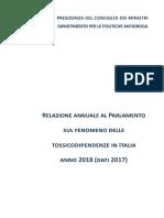 relazione-al-parlamento-2018.pdf