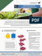 2013_12_03_RT_Outubro_Agronegocio_Floricultura_pdf (1)