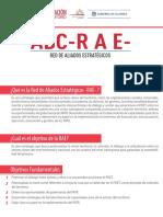 ABC RAE-resumen