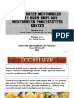 slide referat dea.pptx