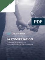 6_LA-CONVERSACION_2910-1