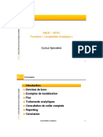 Sifac-formation-Comptabilite-analytique