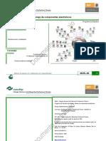 211358861-Manejo-de-Componentes-Electronicos
