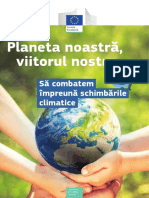 revista schimbari climatice.pdf