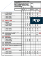 pdfslide.net_metrado-de-cerco-perimetrico-iei-n1063-gerabamba-altaxls.xls