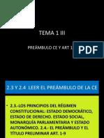 TEMA 1 III ART 1-9.pptx