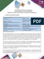 Syllabus del Curso Epistemología e Historia de la Pedagogía.docx