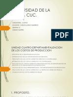 1.UNIDAD 3- Punto de equilibrio Y MC.pptx
