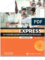 Objectif_Ex_2_methode_searchable.pdf