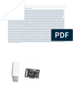 bluetooth y serial Rs232 Arduino