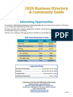 2020 bccc business directory community guide ad sales page  1-31-20