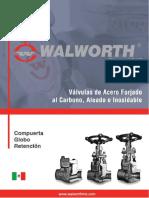 Walworth - Válvula de Globo en Acero Forjado1.pdf