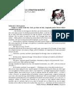 2_teza_la_limba_si_literatura_romana.docx
