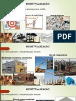 Aula 1 - Industrialização.pptx