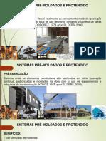 Aula 2 - Industrialização..pdf