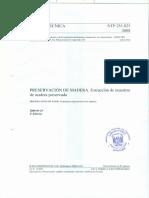 NTP 251.025 2008