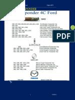 tipos de transponder.pdf