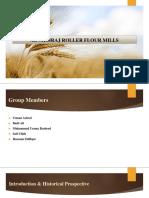 Al-MEHRAJ_Roller_flour_mills (1) (1).pptx