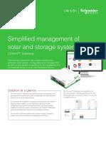 DS20200117-Conext-Gateway.pdf