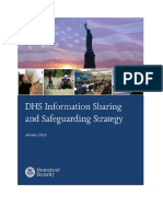 12-4466-dhs-information-sharing-and-safeguarding-strategy-01-30-13--fina   _0.pdf