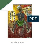 METAFÍSICA   DE-WPS Office