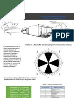 Control Solar Norma Em.110 - Anexo 07 - RNE - Perù