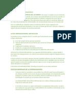 CONCURSOS 20_11.docx