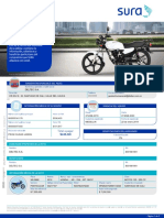 WLQ86E POLIZA.pdf