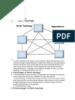 Mesh Topology.pdf