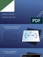 Configuración del VTP.pptx