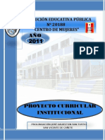 pci_Miguel Ángel 2019 (1).doc