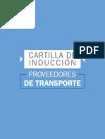 Cartilla inducción conductores_Juliana Maya.pdf