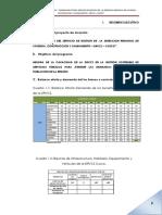 PIP DRVCS CUSCO 19 MARZO 2014.doc