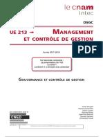 UE201718_213_S1.pdf