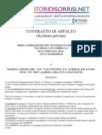 CONTRATTO VOLTONCINO 2020 3.docx