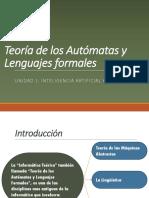 2 Unidad 1_ Máquinas, Lenguajes y Problemas 2019-2 (1).pptx
