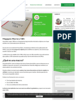 megaguia-macros-vba.pdf