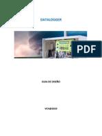 Datalogger Guia de diseño.pdf