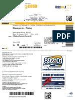 ticketdirect1177901524