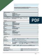 20200114_Exportacion (4)