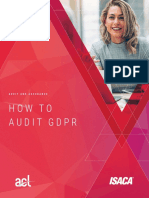 How-to-Audit-GDPR_whp_eng_1018.pdf