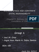 Business ethics and CSR presentation revised.pptx