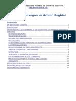 Su_Arturo_Reghini.pdf
