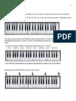 apostila de teclado  e teoria musical   SEM   CAPA.docx