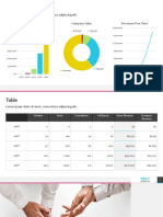 data ppt.pptx