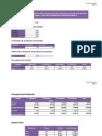 Presupuesto_de_Produccion.xlsx