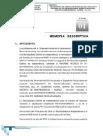 MEMORIA DESCRIPTIVA ADICIONAL DE OBRA.docx