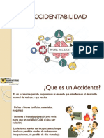 ACCIDENTABILIDAD.pptx