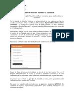 Constitución de Sociedad Anónima en Guatemala.docx